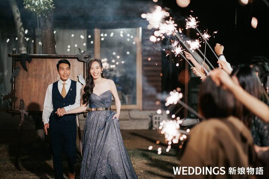 婚禮攝影,婚攝推薦,婚攝艾迪