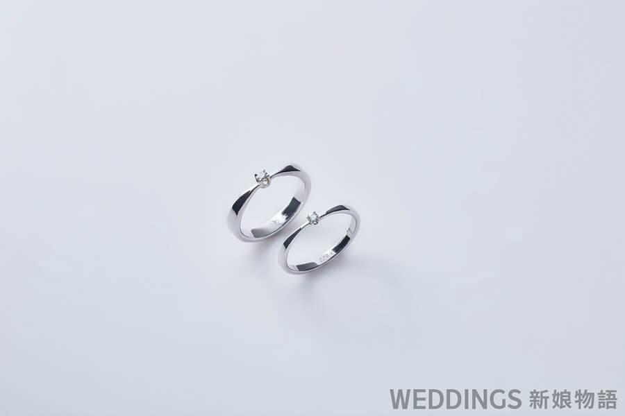 Minifeast,訂製戒指, 戒指,對戒,對戒款式,對戒品牌,男戒,女戒,對戒價格