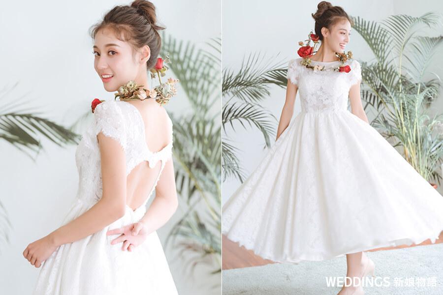 婚紗造型,婚紗髮型,新娘髮型,婚禮髮型,禮服髮型,拍婚紗,新娘造型,美式婚紗,頭紗