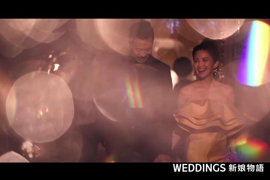 婚禮,婚禮錄影,婚錄推薦,SDE