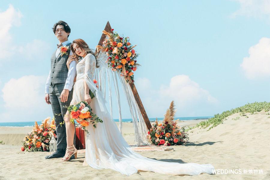 一流男士西服,新郎,西裝,西服,訂製西裝,西裝推薦,西裝品牌,拍婚紗,婚紗照