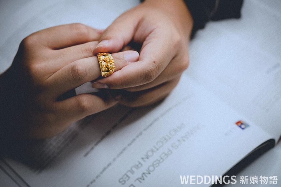 鑽石家,結婚金飾,男士金飾,金飾租借,結婚珠寶租借