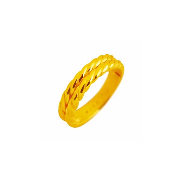 2sweets,黃金戒指,婚戒,對戒,結婚戒指