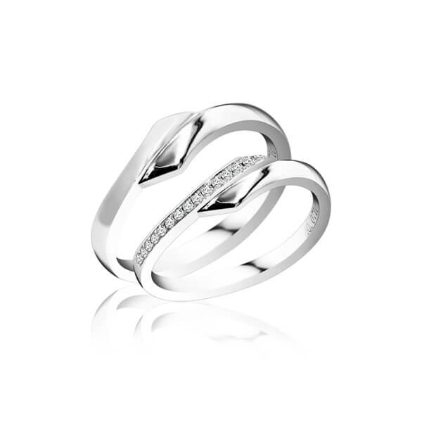 今生金飾,婚戒,對戒,結婚戒指