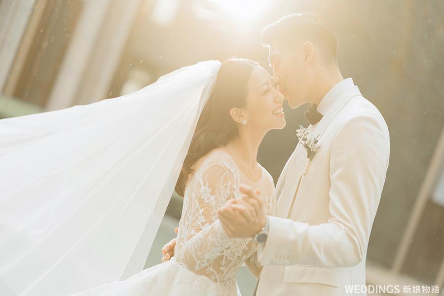 新秘溝通,婚禮髮型,喜宴髮型,婚紗禮服款式,新娘飾品,新秘化妝品