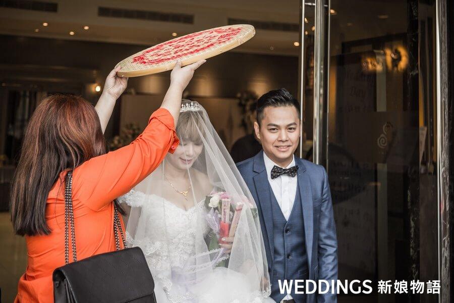 婚禮攝影,婚攝推薦,H5 PHOTO