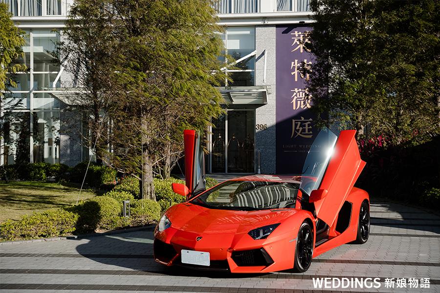 結婚禮車,租禮車,禮車,禮車出租公司,禮車出租,迎娶車隊,租禮車公司,迎娶禮車