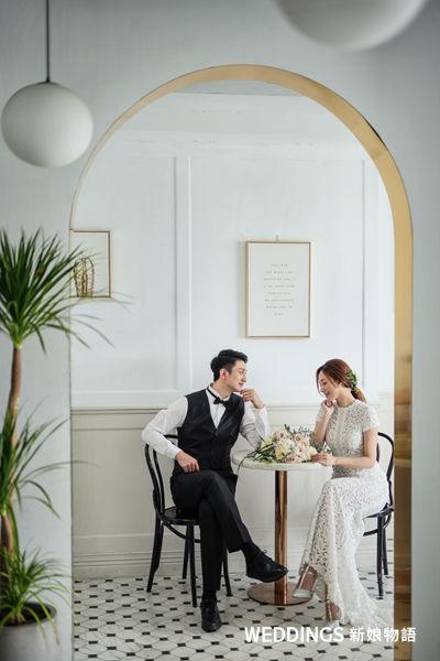 婚紗攝影,攝影風格,婚紗街拍,婚紗照,婚紗照風格,蘿亞婚紗,蘿亞結婚精品
