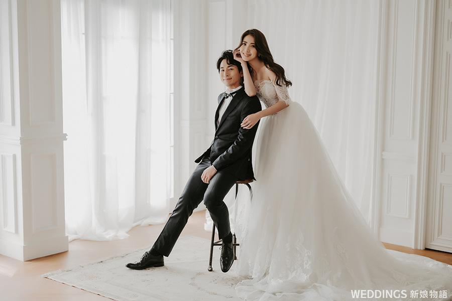 婚紗攝影,婚紗照姿勢,婚紗照風格,拍婚紗,拍婚紗準備,拍婚紗照注意事項