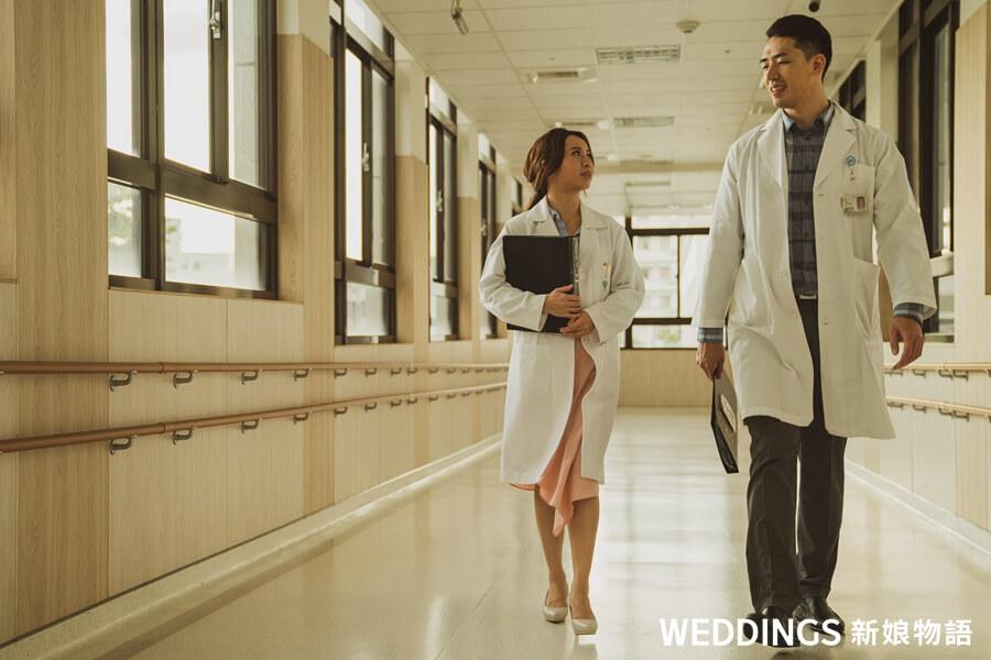 婚禮錄影,婚錄推薦,婚錄,大偉異想世界