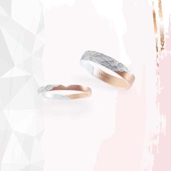 freiya,研式珠寶設計,訂製婚戒,戒指,對戒,對戒款式,對戒品牌,男戒,女戒,對戒價格