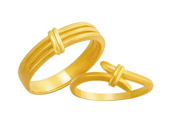戒指,對戒,對戒款式,對戒品牌,男戒,女戒,對戒價格