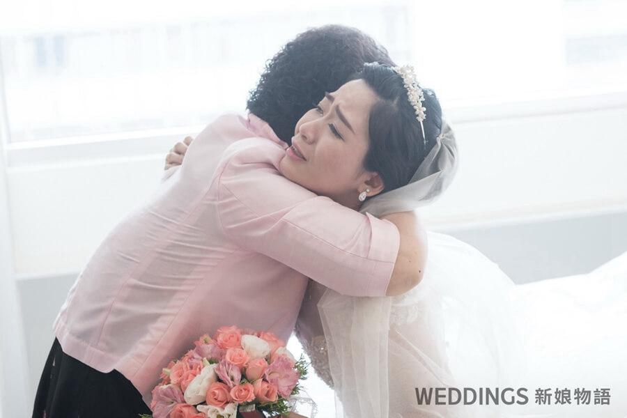 婚禮攝影,婚攝推薦,HO PHOTO