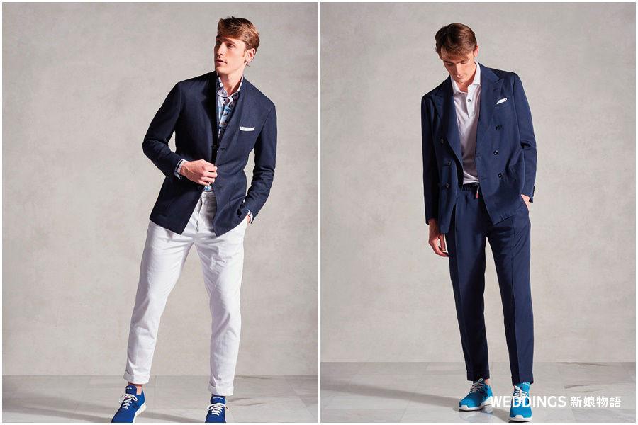 新郎,新郎西服,新郎西裝,租西裝,西服,西裝品牌