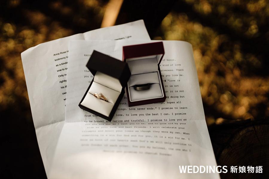 婚前協議書,婚前契約,婚前協議,婚前財產,婚姻契約
