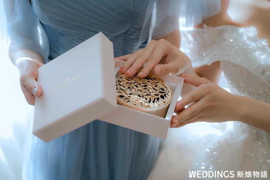 佶禮,婚禮,婚禮周邊,婚禮小物,婚禮推薦