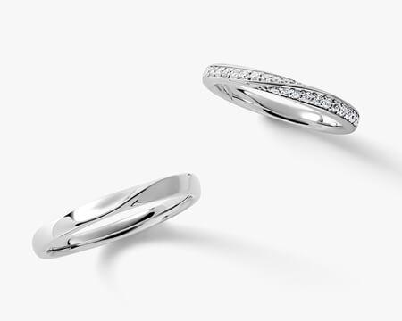 festaria,婚戒,鑽石,日本星鑽,鑽戒