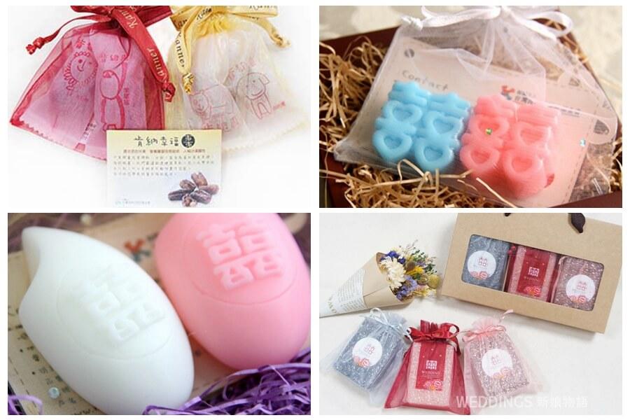 公益婚禮小物,公益婚禮小物推薦,手工皂,公益團體