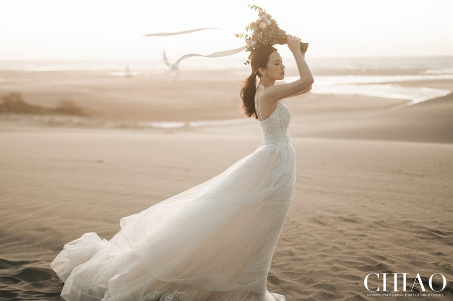 婚紗,婚紗禮服,禮服,禮服出租,租婚紗,租禮服,禮服店