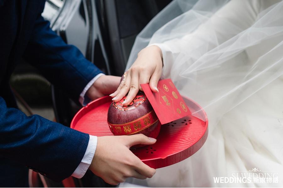 結婚儀式,結婚流程,結婚禮俗,迎娶,迎娶流程