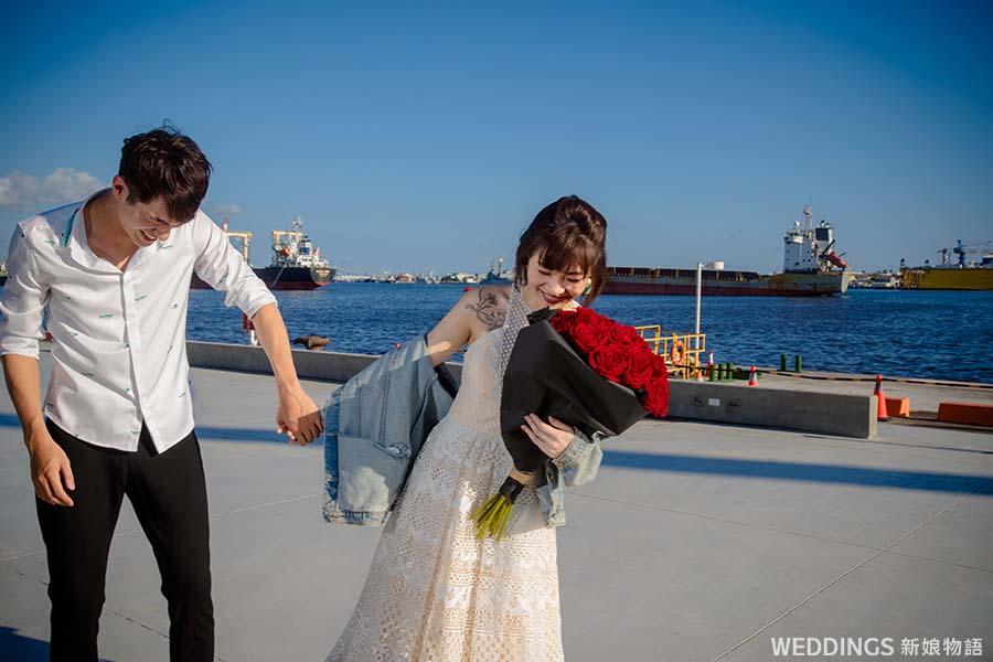 婚紗道具,拍婚紗道具,婚紗道具出租,婚紗照道具