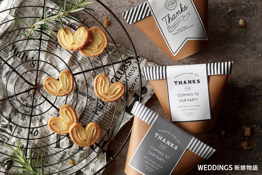 便宜實用婚禮小物,婚禮二進小物,創意婚禮小物,婚禮小禮物