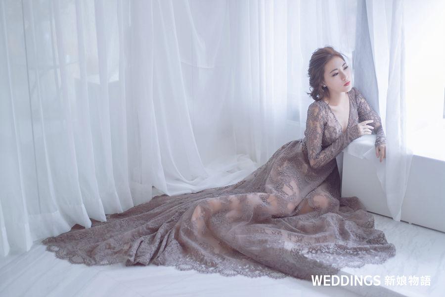 婚紗,婚紗禮服,禮服,禮服出租,租婚紗,租禮服,禮服店,晚禮服