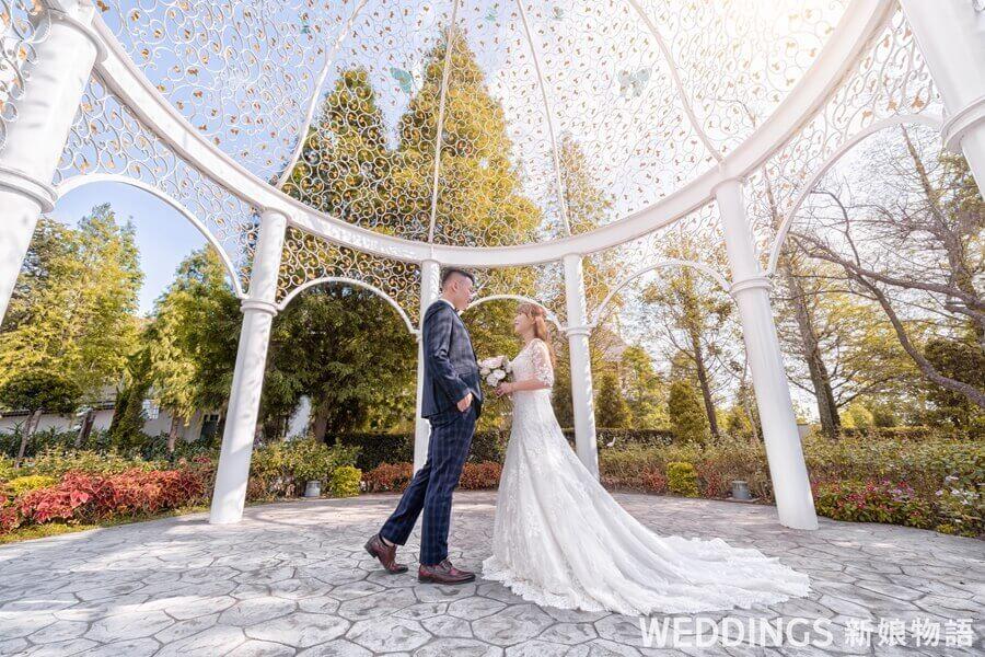 婚禮紀錄,婚禮攝影,wedstory婚禮故事,台中婚攝