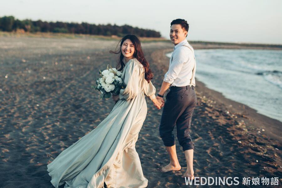 婚禮紀錄,婚禮攝影,高毅攝影,高雄婚攝推薦