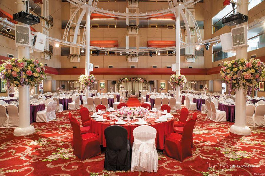 新莊婚宴,喜宴,婚宴場地,婚宴菜色,婚宴專案,翰品酒店 新莊