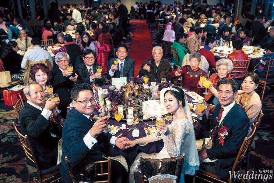 新莊婚宴,喜宴,婚宴場地,婚宴菜色,婚宴專案,頤品大飯店 新莊