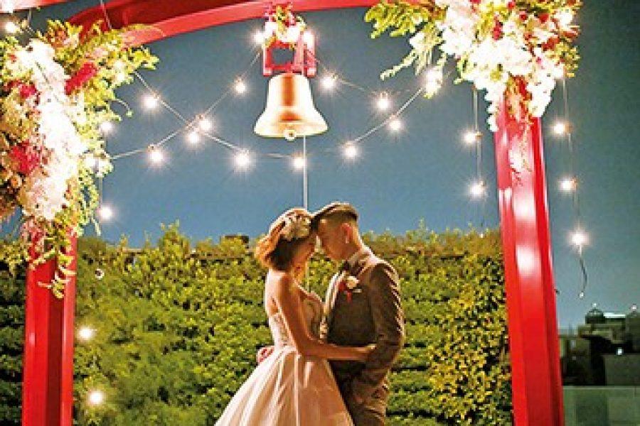 新莊婚宴,大直婚宴,喜宴,婚宴場地,婚宴菜色,婚宴專案,典華