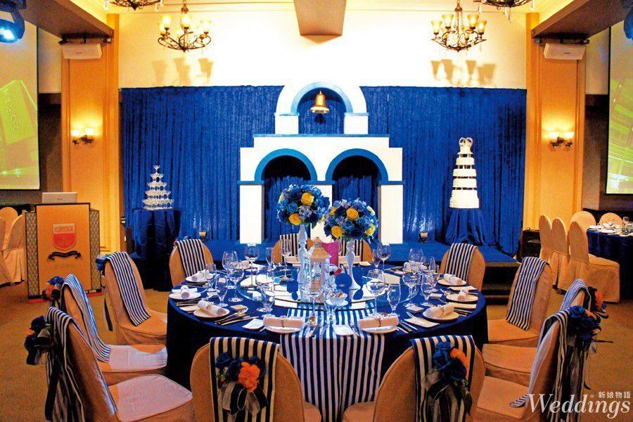 花蓮婚宴,喜宴,婚宴場地,婚宴菜色,婚宴專案,翰品酒店 花蓮