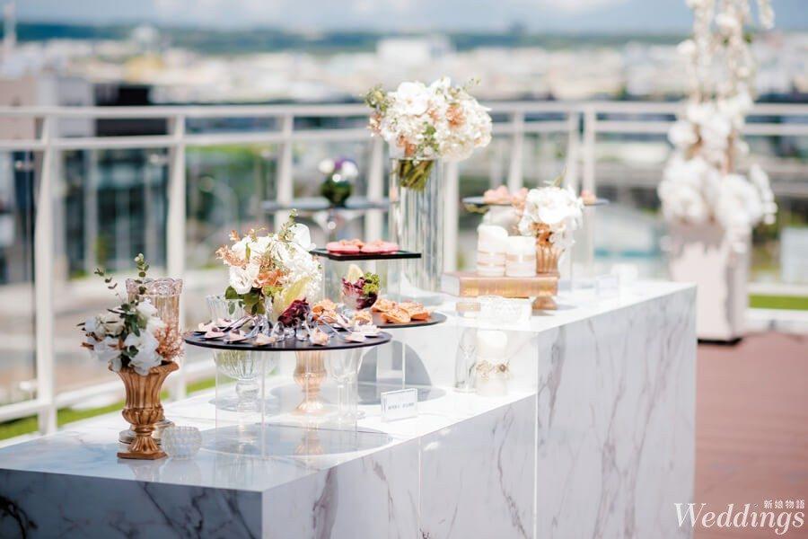 台中婚宴,喜宴,婚宴場地,婚宴菜色,婚宴專案,萊特薇庭,戶外婚禮,證婚儀式