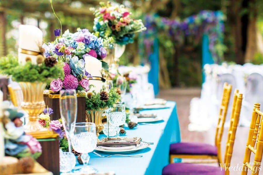 台北婚宴,喜宴,婚宴場地,婚宴菜色,婚宴專案,青青食尚花園會館,戶外婚禮,證婚儀式