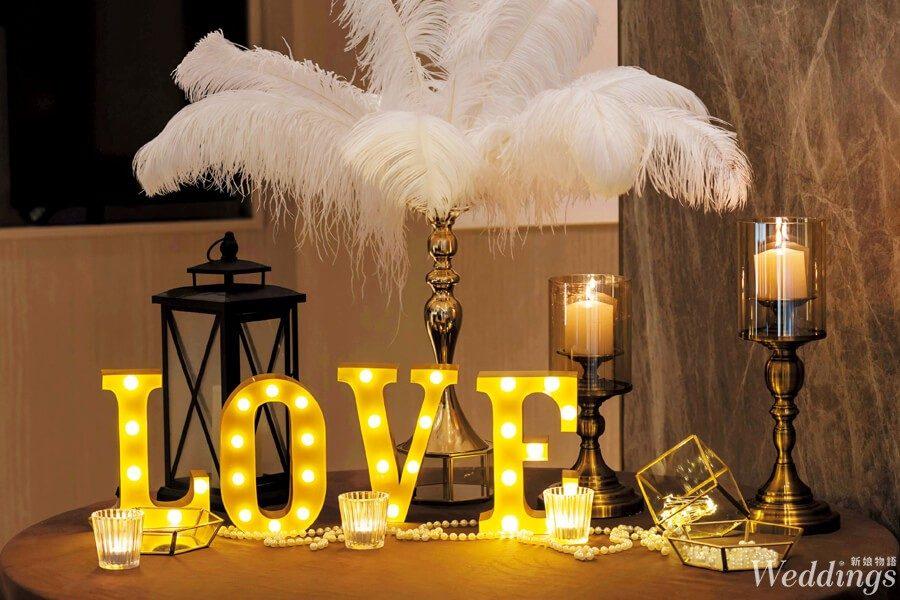 台北婚宴,喜宴,婚宴場地,婚宴菜色,婚宴專案,格萊天漾,證婚儀式