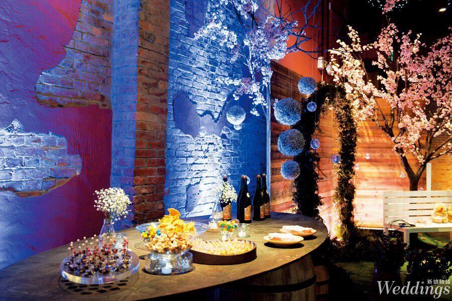 台北婚宴,喜宴,婚宴場地,婚宴菜色,婚宴專案,1919婚宴廣場