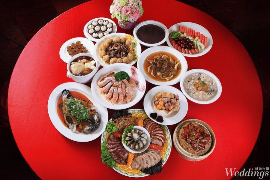 台北婚宴,喜宴,婚宴場地,婚宴菜色,婚宴專案,台北老爺大酒店