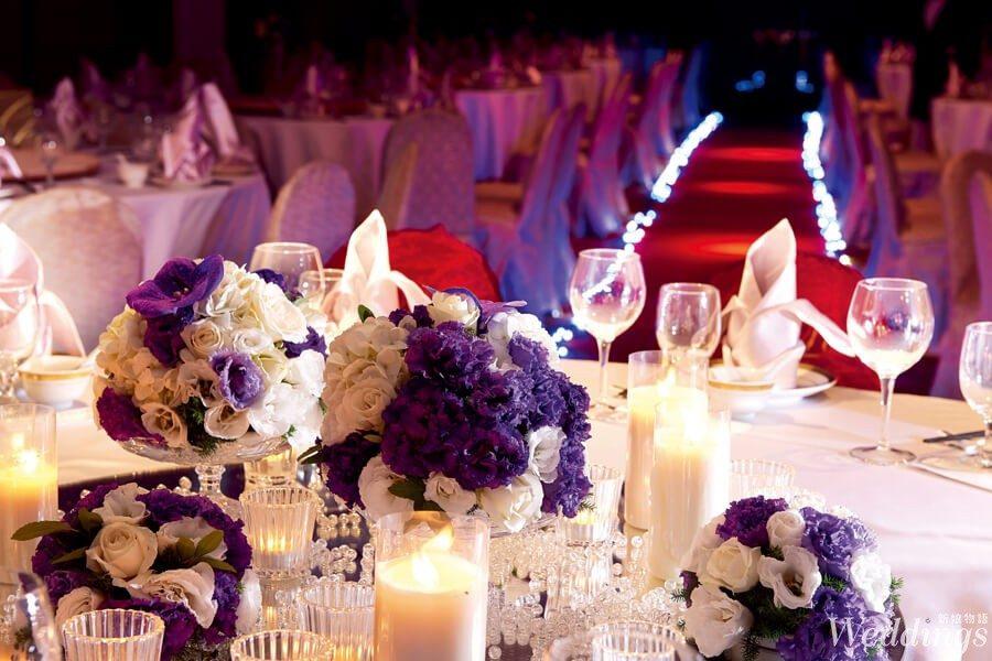 台北婚宴,喜宴,婚宴場地,婚宴菜色,婚宴專案,慶泰大飯店