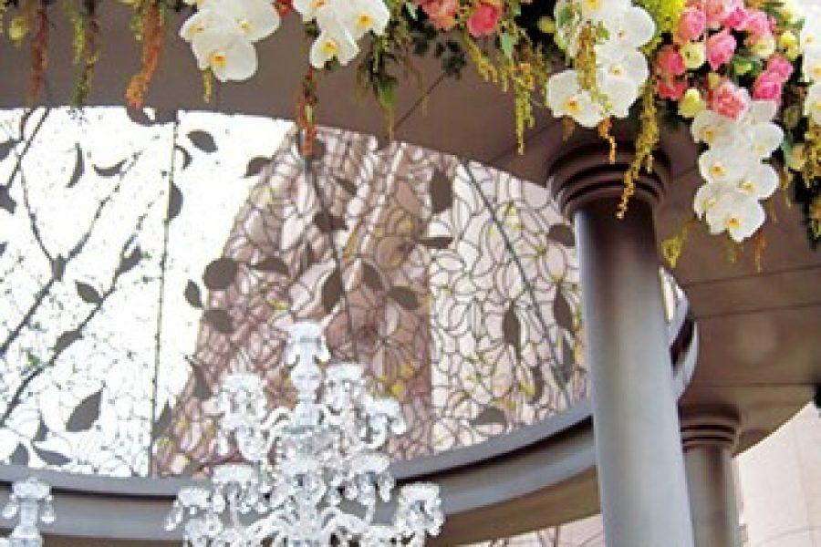 台北婚宴,喜宴,婚宴場地,婚宴菜色,婚宴專案,台北美福大飯店,戶外婚禮,證婚儀式