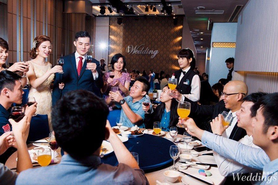 台北婚宴,基隆婚宴,基隆彭園,婚宴場地,婚宴試菜,喜宴
