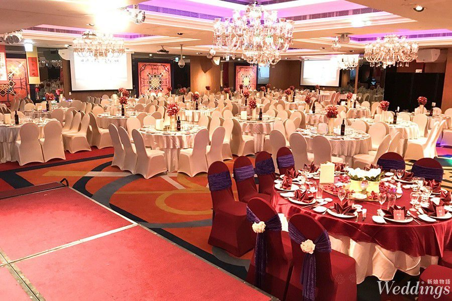 喜宴,囍宴軒 BANQUET 88 桃園館,婚宴場地,婚宴專案,婚宴菜色,桃園婚宴
