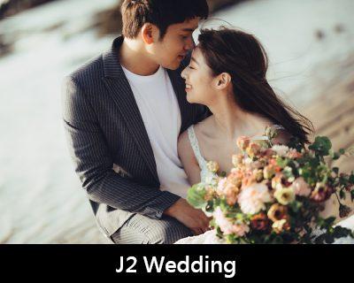 婚紗攝影禮服工作室推薦-婚禮攝影,婚紗攝影,婚紗攝影工作室-112