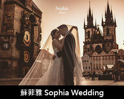 婚紗攝影禮服工作室推薦-婚禮攝影,婚紗攝影,婚紗攝影工作室-15