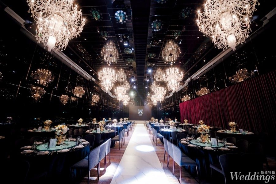 台中婚宴,萊特薇庭,婚宴場地,婚宴試菜,喜宴,戶外婚禮