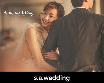 婚紗攝影禮服工作室推薦-婚禮攝影,婚紗攝影,婚紗攝影工作室-14