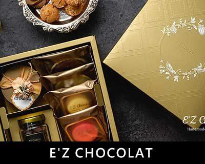 E'Z-CHOCOLAT