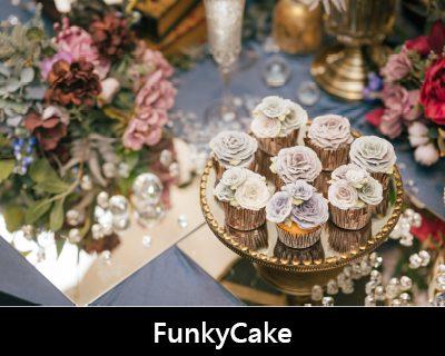 新娘物語-婚禮小物周邊韓式裱花蛋糕推薦12