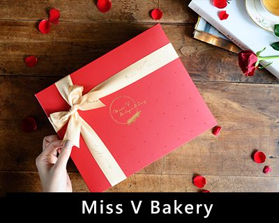 21-Miss-V-Bakery