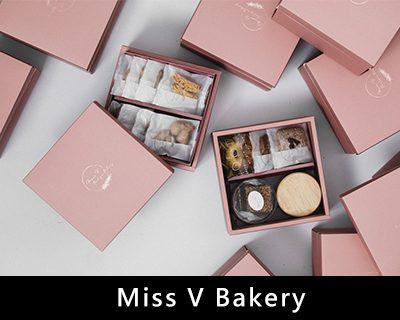 13--Miss-V-Bakery
